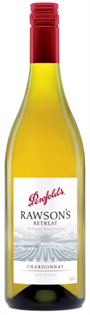 Penfolds Chardonnay Rawson's Retreat 2015 750ml -...